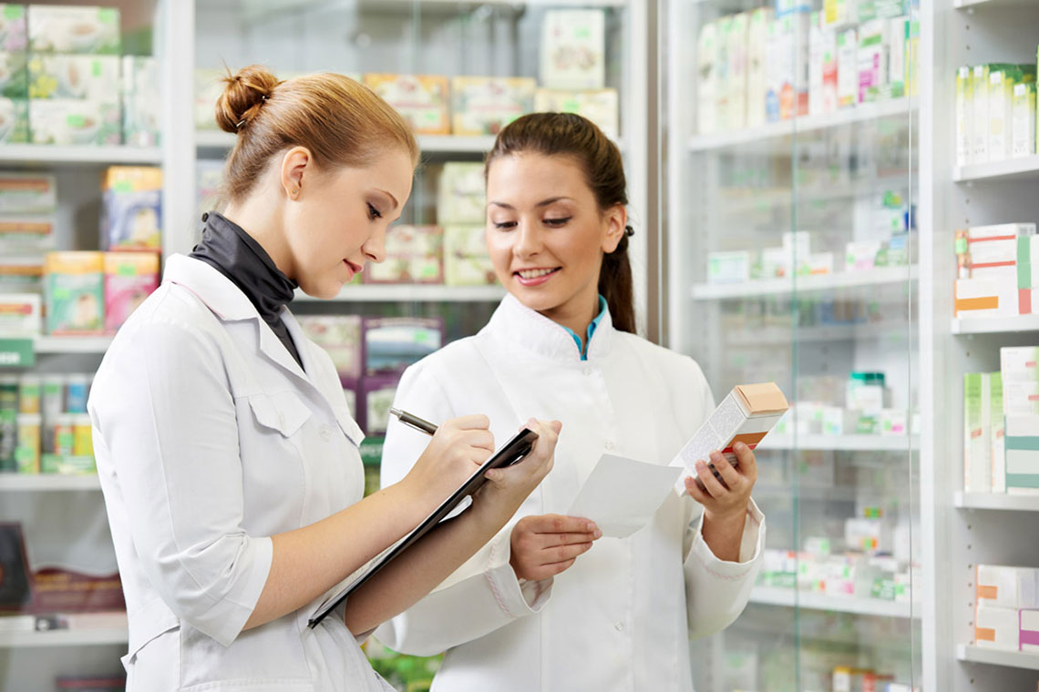 We Supply Medicine In Cheap Rate