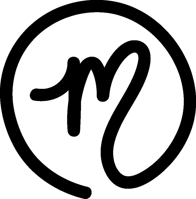 MCC-WEB